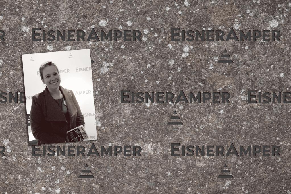 Eisner-Amper GMAG